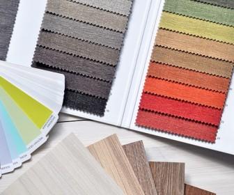 Jakie cechy powinny posiadać materiały tapicerskie?