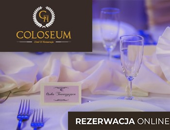 hotel w Jarosławiu